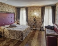 Winter Offer Charme B&B in Venice